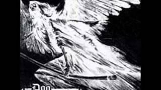 Dog Soldier - Ghosts
