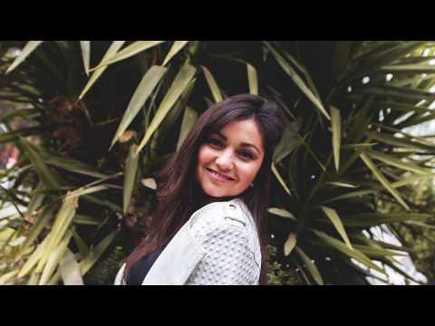 Video DÈMO CHANT (ESPAGNOL - FRANÇAIS - ANGLAIS)