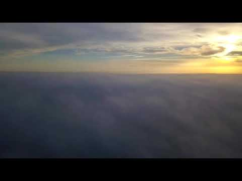 drone-footage-sunrise-above-the-clouds-in-brooksville-florida--10news-wtsp