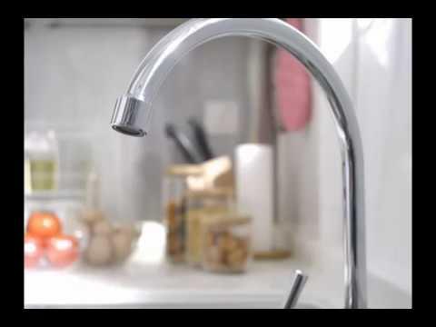 「齊來慳水十公升」運動(30秒宣傳短片)