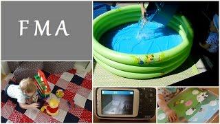 Spielzeug ausleihen und Planschbecken Spaß   FMA   gabelschereblog