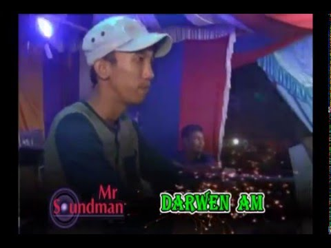 NEW !!! OT. STs MACHO Best Of Dj Dodox Live Bayong Lincir VOL 2 Mp3