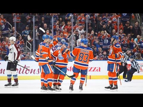 T&S: Who deserves the credit for Edmonton's success?