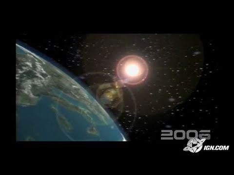 earth 2160 activation code keygen