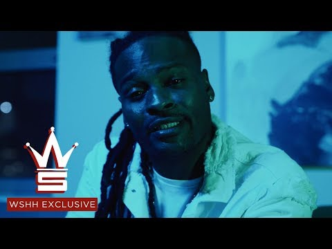 """Badd Tattoo """"Where You Going"""" (WSHH Exclusive - Official Music Video)"""