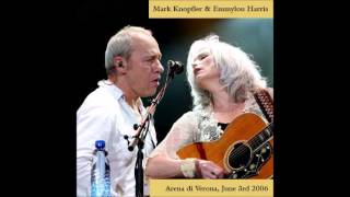 Mark Knopfler & EmmyLou Harris - This Is Us