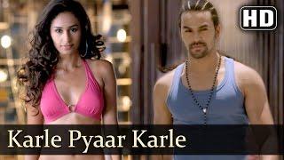 Karle Pyaar Karle Songs - Shiv Darshan - Hasleen   - YouTube
