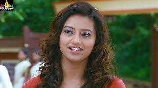 Mr.Pellikoduku Movie Scenes | Isha Chawla Comedy with Sunil | Latest Movie Scenes | Sri Balaji Video
