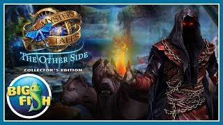 Mystery Tales: The Other Side Collector's Edition video