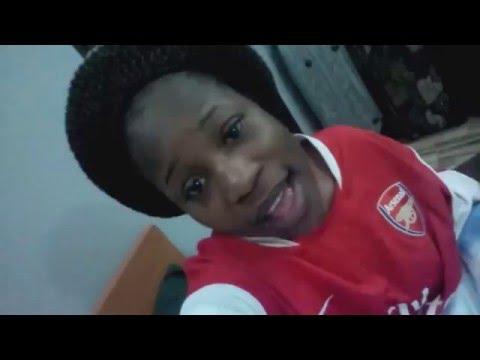 Eyinju Eledumare sings better than Shola Allinson