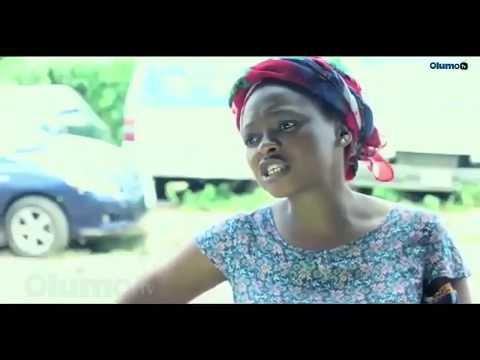 Omo Ibadan 2 Yoruba Movie Now Showing On OlumoTV