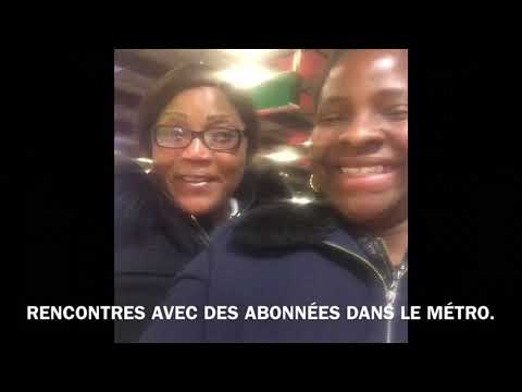 Application rencontre amicale fille