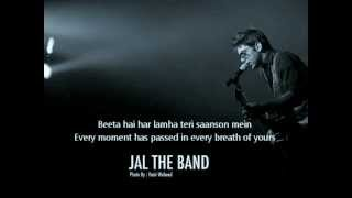 Jal The Band -- Hamein Itna Pyar -- Boondh Old   - YouTube