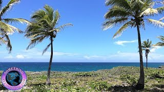9/6/2019 Oceanfront Lot For Sale El Puerto Cabrera Dominican Republic