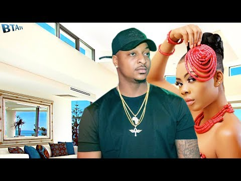 WHAT I MUST DO FOR  MY DYING  LOVE  - FULL NIGERIAN LATEST NOLLYWOOD MOVIE
