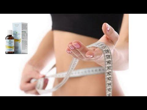 Pierderea în greutate 165 la 130