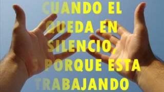 ALABA A DIOS / Danny Berrios  CON LETRAS