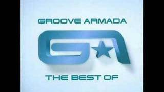 Groove Armada - Superstylin' video