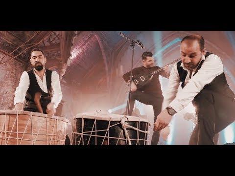 evin-muzik-genclere-ozel-kopmalik-delilo-2021-kundiro