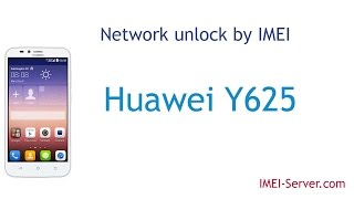 how to repair imei huawei y625-u32 - ฟรีวิดีโอออนไลน์ - ดู