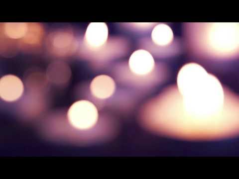 """Videoclip LIED 4 """"Gott stärke dich"""""""