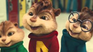 Dan+Shay's Can't Say No (chipmunk version)