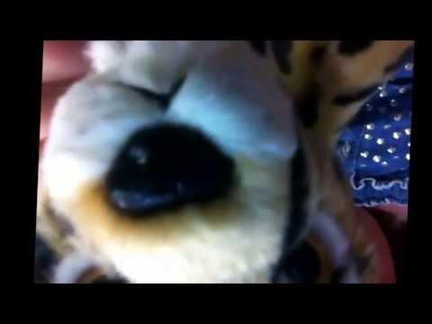 Freckles sa kanyang mukha kung paano mapupuksa ang mga lalaki