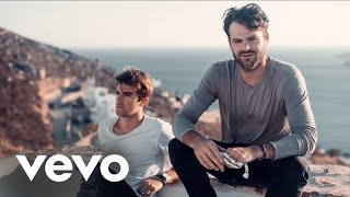 The Chainsmokers - Young (Official Music Video)