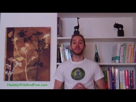 Dimexide + dagat buckthorn langis para sa buhok review
