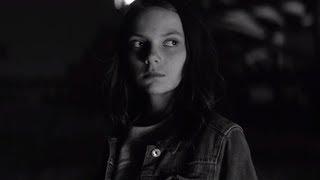 Logan Noir   Lecturing Laura   HD