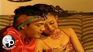 Download lagu Cumantel Bae Evie Tamala Mp3