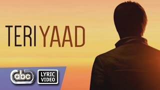 Bikram Singh ft Ishmeet Narula & Epic Bhangra - Teri Yaad