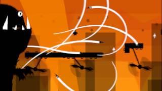 videó Electronic Super Joy