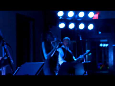 Hire The Plan B Band Wedding Band In Cleveland Tennessee