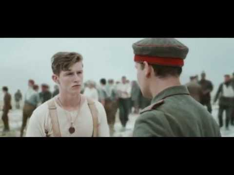 Christmas Truce of 1914, World War I - Christmas is for Sharing