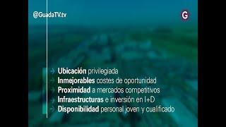 El testimonio directo de los empresario es la mejor forma de vender la marca de Guadalajara