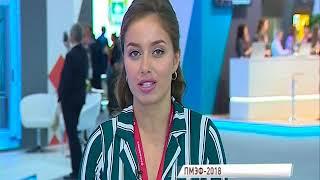 Ярославский сыр может выйти на большой рынок