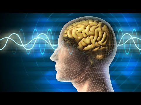 Enhance Your Sports Performance – Binaural Beats Session – By Thomas Hall
