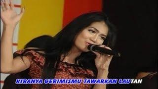 Suliyana ~ BENCI KUSANGKA SAYANG _ Prima Music   |   Official Video