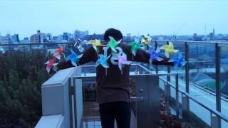 大学生が東京都中野を紹介してみた