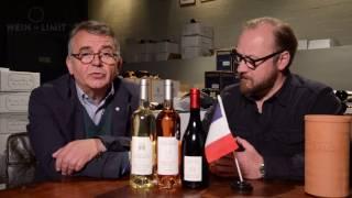 La Provence - Die Göttlichen von der Domaine des Féraud!