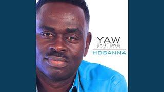 Bo Mpae (feat. Asomafo)