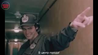 ПРИКОЛЫ КЛАСС FUNNY VIDEOS GRACIOSO ЮМОР - 70