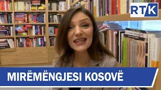 Mirëmëngjesi Kosovë - Kronikë - Libri 11.12.2019