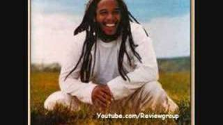 Ziggy Marley- Still the storm