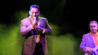 Alicia - Los Muecas  (Video)