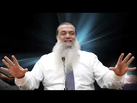 כיפור: מתנת התשובה😇 - הרב יגאל כהן HD - הכנה ליום הכיפורים❕