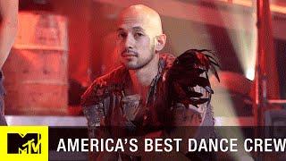 Americas Best Dance Crew Road To The VMAs