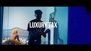 Luxury Tax - SorbeT