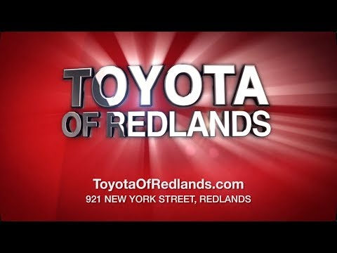 Toyota of Redlands 4th of July